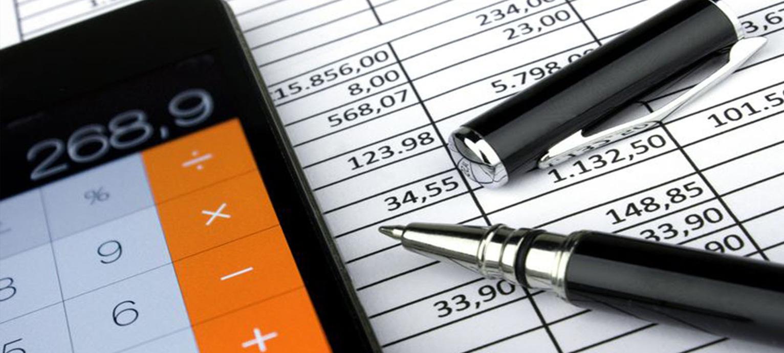 Derecho fiscal y tributario